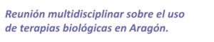 MR__Reunión_Multidisciplinar_Terapias_Biológicas