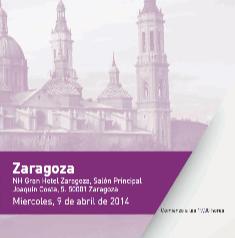 FerringProgramaZaragoza_9_abril_pdf__página_1_de_2_