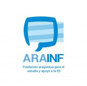 Arainf NUEVO_2_Square_name
