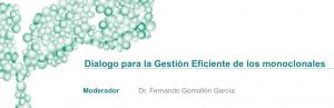 Programa_Reunion_Gestion_eficiente_Monoclonales_pdf__página_1_de_2_