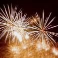 Hola a todos, Os deseamos lo mejor para el nuevo año 2007. Que disfrutéis el último día de éste y que empecéis con buen pie otro año más repleto de...