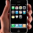Ciencia, tecnología…están muy relacionadas. Son primas hermanas. Hermanas a secas. Bueno, da igual. No hay excusa, el iPhone merece una presentación en toda regla. Voilà. El nuevo móvil de Apple...
