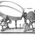 """Hola Resulta que Edison no inventó la grabación del sonido, otro que se une a la lista de """"falsos inventores"""", con el amigo Bell. Os pego el trozo de artículo..."""
