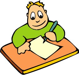 Época de exámenes