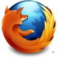 Hola Probablemente muchos de vosotros conocéis el navegador de internet Mozilla Firefox. Es uno de los más rápidos y seguros. Dentro de poco tiempo (dicen que a final de junio)...