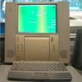 Para los amantes de los viejos mac quizás éste cacharrín del que hablan en Mackinando os guste. Es una especie de iMac creado en 1997 para celebrar el 20º aniversario...