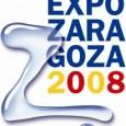 """El otro día el amigo Cortador me comentó que el tener un blog te daba derecho a pedir un pase de """"prensa"""" para entrar a la Expo durante tres días...."""