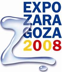 Pase para la Expo