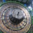 El pasado día 10 se puso en marcha el LHC, quizás el proyecto más aclamado del CERN (Centro Europeo para la Investigación Nuclear) con el que se espera poder descubrir...