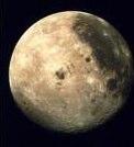 Los cazadores de mitos: el hombre sí pisó la Luna