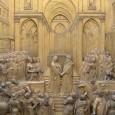 """Si hace tiempo ya descubrimos que el Arca de Noé tenía algo de científico en el fondo, ahora le llega el turno a otro """"mito bíblico"""" como son las Minas..."""