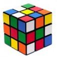 Ya el viernes estrené El Cubo de Rubik, que finalmente se ha quedado en un blog personal donde contaré un poco de todo. Chorradas internáuticas, anécdotas curiosas, noticias impactantes, cosas...