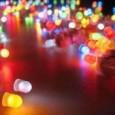 Últimamente aparecen en el mercado televisores como la Samsung LED que anunciaba Paz Vega. Sé que mucho se preguntarían ¿que son las pantallas LED? LED son las siglas de Light...