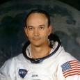 """Todos recuerdan a Neil Armstrong y a Edwin """"Buzz"""" Aldrin. Pero casi todos olvidan al pobre de Michael Collins, el astronauta """"pringao"""" que tuvo que quedarse en la nave orbitando..."""