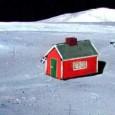 Si bien estos días solo hemos escuchado que si reuniones entre Obama y los tripulantes del Apollo XI, que si se cumplen 40 años desde el primer paseo espacial; en...