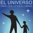 Como sabréis, este año se celebra el Año Internacional de la Astronomía, conmemorando la primera vez que Galileo se puso a mirar y estudiar el espacio con un telescopio. En...