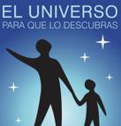 Especial sobre astropartículas y astronomía