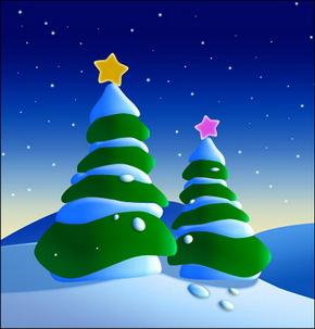 Felices Fiestas y próspero 2010