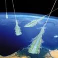 Durante un siglo, el origen de los rayos cósmicos más energéticos ha constituido un misterio. Desde todas las direcciones del espacio, partículas de energías extremas atraviesan el espacio casi a...