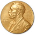 Me gustó mucho hablar algo sobre los premios Nobel científicos (Química, Física y Medicina) el año pasado. Por eso quería hacer algo similar con los premiados en 2009, aunque sólo...