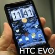 Ayer se estrenó en el CITA el HTC EVO, conocido en el mundillo de los rumores como HTC Supersonic. Este dispositivo móvil de momento solo saldrá en EEUU sin fechas...
