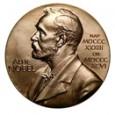 Como sabréis la semana pasada se anunciaron los ganadores de los premios Nobel de este año. El siempre polémico Nobel de la Paz ha causado un gran revuelo en China...