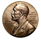 Los Nobel científicos 2010