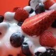 Hoy, por fin, estreno mi primer artículo en Electrones Excitados. Os voy a hablar de qué son los alimentos probióticos y lo que pueden aportarnos. Si os gusta el artículo,...