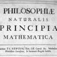 """Hoy, en Electrones, vamos a explicaros en qué consisten las tres leyes de la Dinámica que describió Sir Isaac Newton en su obra """"Principios matemáticos de la Filosofía natural"""" (1687),..."""