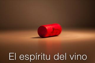 El espíritu del vino (I)