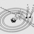 Hace un tiempo ya hablamos de cómo la cuántica muestra fenómenos tan diferentes a la física clásica y de cómo hace falta hacer virguerías para entender ciertos fenómenos. Uno de...