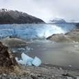 Glof. Y un lago entero de la Patagonia chilena se fue por el desagüe. Y aunque bien pudiera serlo, glof no es el ruido que hizo, sino el nombre...